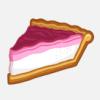 Crafting - PinkDay03