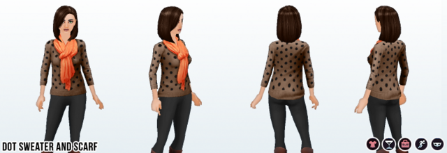 File:JumpIntoFall - Dot Sweater and Scarf.png