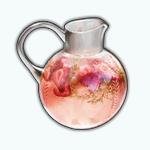 IndoorPicnicSpin - Berry Jar