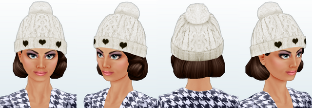 File:Ice Skating Hat -Hair-.png