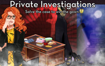 BannerCrafting - PrivateInvestigations2014