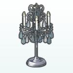 File:IceCastleDecor - Crystal Lamp.png