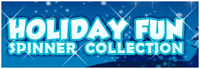 File:CollectionBanner - HolidayFun.png