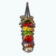 ChilePepperFestival - Decorative Chilis
