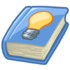 Item - Book Smarts
