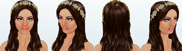File:VeniceVacation - Boho Princess Hair.png