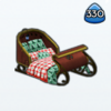 Collection - HolidayFun07