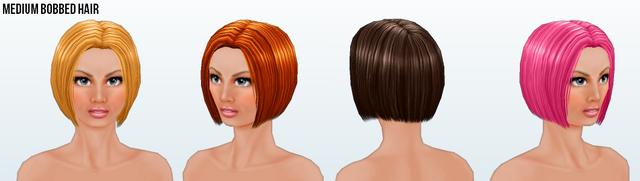 File:Basic - Medium Bobbed Hair.png