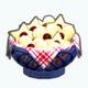 MemorialDay - Cookie Basket