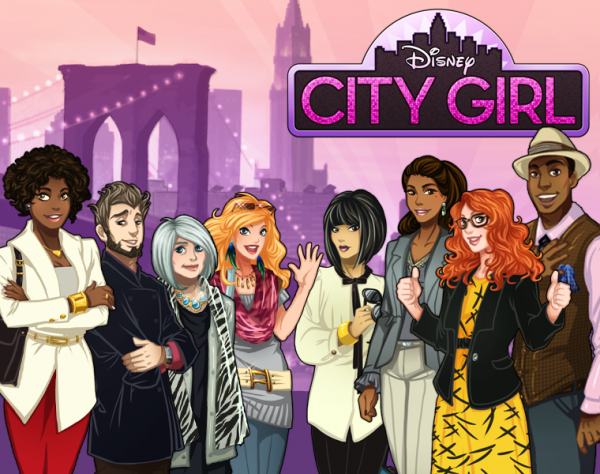 File:Disney-city-girl-launch-e1358754406417.png