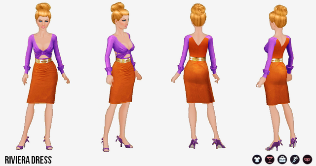 File:EscapeToVegas - Riviera Dress.png