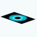 FuturisticDecor - Futuristic Rug