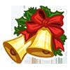 Crafting - ChristmasCheer04