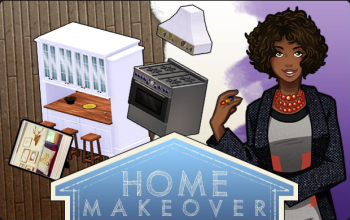 BannerCrafting - HomeMakeover2015