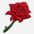 Crafting - ValentinesDay03