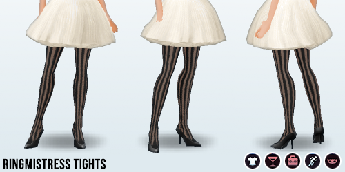 File:Halloween2013 - Ringmistress Tights.png