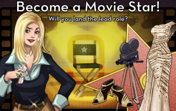 BannerCrafting - MovieStar2014