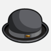 Crafting - NationalHatDay04
