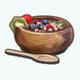 BrazilianDay - Acai Bowl