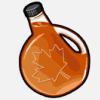 Crafting - CanadaDay01