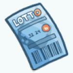 TheVault - Token Video Lotto
