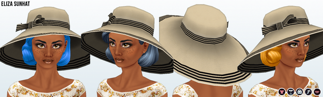 File:Lusso - Eliza Sunhat.png