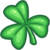 Crafting - Shamrock