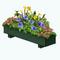 EarthDay - Flower Box
