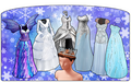 Thumbnail for version as of 20:18, January 1, 2014