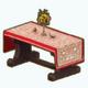 RenFaire - Royal Table