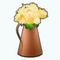 CopperDecor - Copper Vase