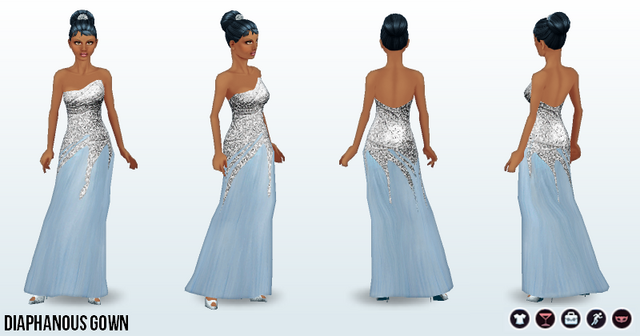 File:IcePrincessClothing - Diaphanous Gown.png