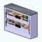 PerfectPantryDecor - Pantry Counter