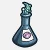Crafting - AlchemyTable02