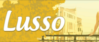 BannerShop - Lusso