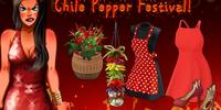 Chile Pepper Festival
