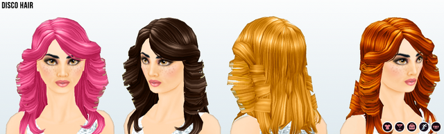 File:Charade - Disco Hair.png