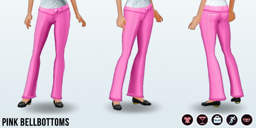 File:Autumn2013 - Pink Bellbottoms.png