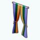 MardiGras - Mardi Gras Curtains