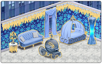 File:BannerDecor - IceCastle.png