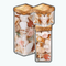 GirlOfPearlDecor - Sea Treasure Jars