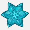 Crafting - OrigamiFestival02