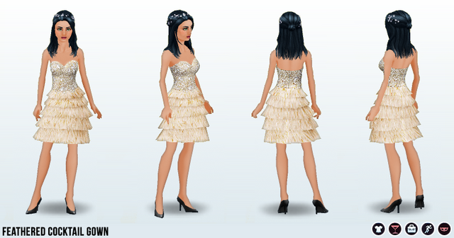 File:HolidayParty - Feathered Cocktail Gown.png