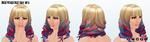 FourthOfJuly - Independence Day Wig
