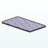 NewZenDecor - Waves Rug
