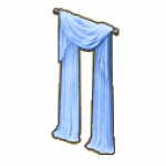 File:IceCastleDecor - Ice Blue Curtains.png