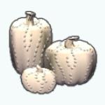 PumpkinSpiceSpin - Swirled Pumpkins