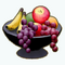 PerfectPantryDecor - Fruit Bowl