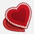 Crafting - ValentinesDay01