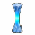 File:IceCastleDecor - Ice Pillar.png